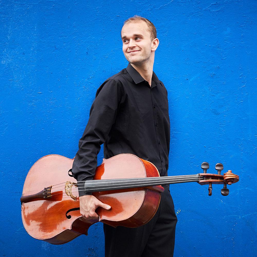 Maciej Kułakowski