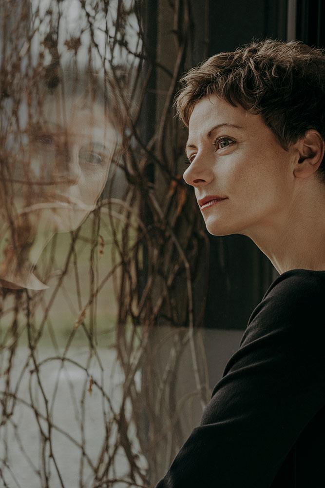 Martyna Pastuszka, fot.P.Myszkowski