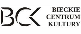 Bieckie Centrum Kultury