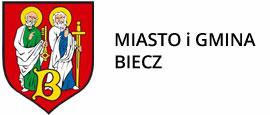 Miasto iGmina Biecz