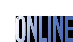 KBF - online