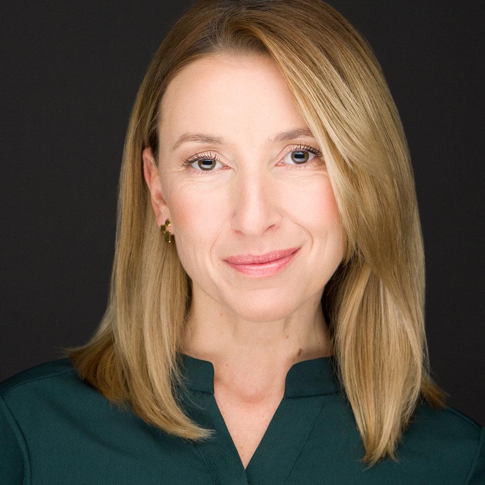 Anna Zawisza